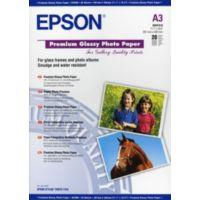Papier EPSON S041315 A3 -20f-255g/m²