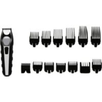 Tondeuse WAHL Total Beard grooming kit