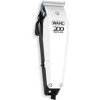 Tond.cheveux WAHL Home pro 200