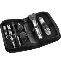 Tondeuse WAHL Travel kit Deluxe