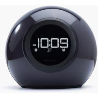 Radio-réveil IHOME iBT29 Bluetooth Color
