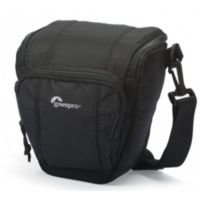 Fourre-Tout LOWEPRO Toploader Zoom 45 AW