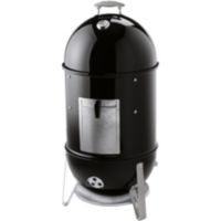 Barbecue WEBER SMOKEY MOUNTAIN COOKER 47