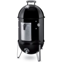 Barbecue WEBER SMOKEY MOUTAIN COOKER 37