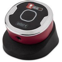 Thermomètre WEBER IGrill mini