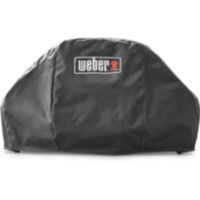 Housse WEBER pour barbecue Pulse 2000
