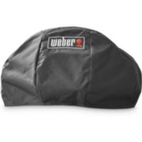 Housse WEBER pour barbecue Pulse 1000