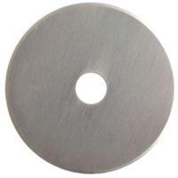 Accessoire SINGER Lame Rotative D.45mm -