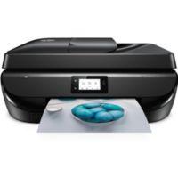 Multi Jet d'enc HP OfficeJet 5230