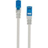 Câble RJ45 HP RJ45 / RJ45 CAT6E 5m