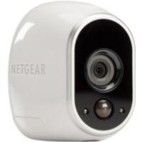Caméra ARLO supplémentaire sans fil - VM