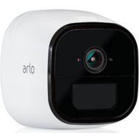 Caméra ARLO MOBILE ARLO GO - VML4030-1