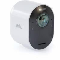 Caméra ARLO Sup Caméra ULTRA 4K - VMC504