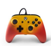 ACC. POWERA Manette Filaire Xbox One Sol