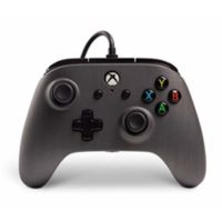 ACC. POWERA Manette Filaire Xbox One Ant