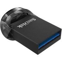Clé SANDISK Cruzer Fit Ultra 32GO USB 3.
