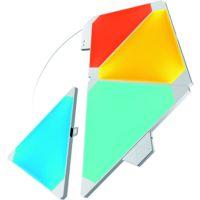 Pack NANOLEAF Light Panels Smarter Kit M