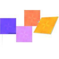 Pack NANOLEAF Canvas Smarter Kit Mini