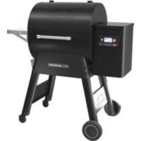 Barbecue TRAEGER Ironwood 650