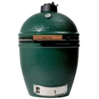 Barbecue BIG GREEN EGG Large