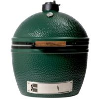 Barbecue BIG GREEN EGG XLarge