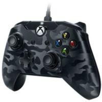 ACC. PDP Manette Xbox One Camo Noir