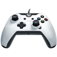 ACC. PDP Manette Xbox One Blanche
