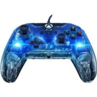 ACC. PDP Manette Xbox One Prismatic