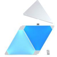 Pack NANOLEAF Light Panels Expansion