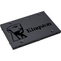 Disque KINGSTON SSD 240Go A400