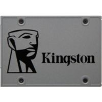 Disque KINGSTON SSD 480GO UV500