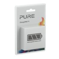Batterie PURE Chargepak F1