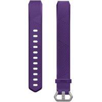Bracelet FITBIT ACE Classic Violet