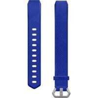 Bracelet FITBIT ACE Classic Bleu éléctri