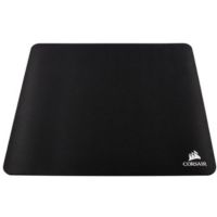 Tapis CORSAIR MM250 XL