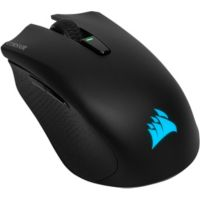 Souris CORSAIR HARPOON RGB WIRELESS
