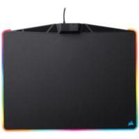 Tapis CORSAIR MM800 RGB Polaris