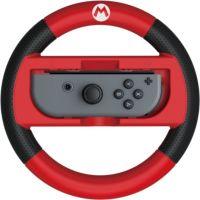 ACC. HORI Volant Mario Kart 8 Deluxe (Ma