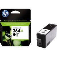 Cartouche HP N°364XL noire