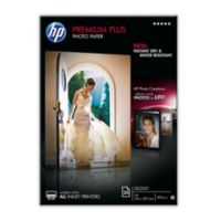 Papier HP CR672A Premium A4 Brillant 300