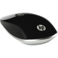 Souris HP Z4000 Wireless Noir