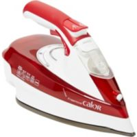 Fer CALOR FV9975 CO FREEMOVE CORDLESS