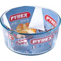 moule PYREX à soufflé diam 21 cm Classic