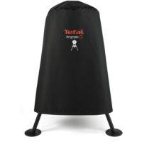 Housse TEFAL pour Aromati-q grill 3en1 s