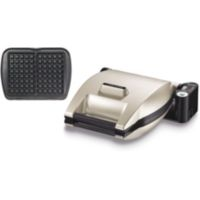 Gaufrier LAGRANGE Premium 019152 Gaufres