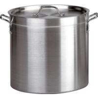 Faitout BAUMALU 40cm 44 litres qualité p