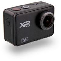 Caméra Sport TNB XP40