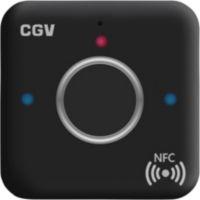 Adaptateur CGV MyBTplayer 1.0