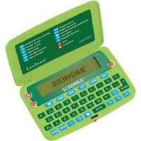 Dico LEXIBOOK Du Scrabble nouvelle Edit