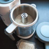 Pack BEABA Pasta / Rice cooker 912682 -